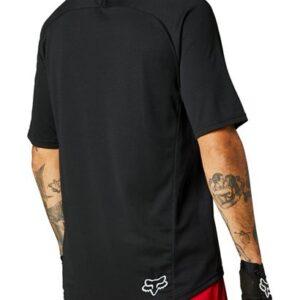 camiseta fox defend nueva coleccion verano comprala en crosscountry madrid españa ofertas todo el año (3)