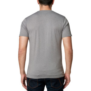 camiseta fox edicion limitada castr gris outlet madrid barata (1)