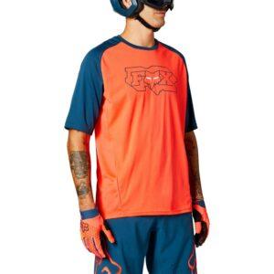 camiseta fox mtb defend nueva coleccion en crosscountry fox madrid (1)