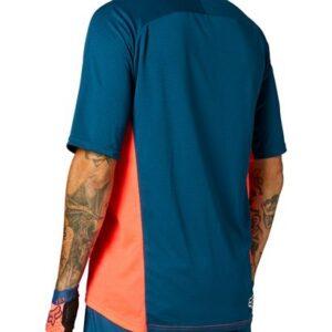 camiseta fox mtb defend nueva coleccion en crosscountry fox madrid (2)