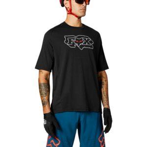 camiseta fox mtb defend nueva coleccion en crosscountry fox madrid (3)