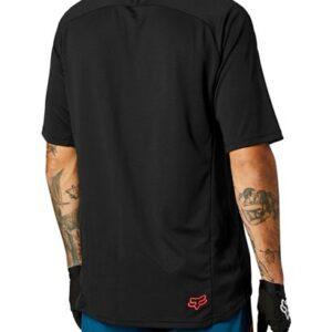 camiseta fox mtb defend nueva coleccion en crosscountry fox madrid (4)