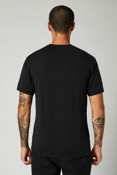 camiseta fox nueva coleccion cntro negra y azul ya disponible en crosscountry madrid (3)
