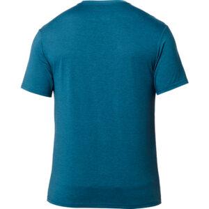 camiseta fox outlet barata hightail (1)