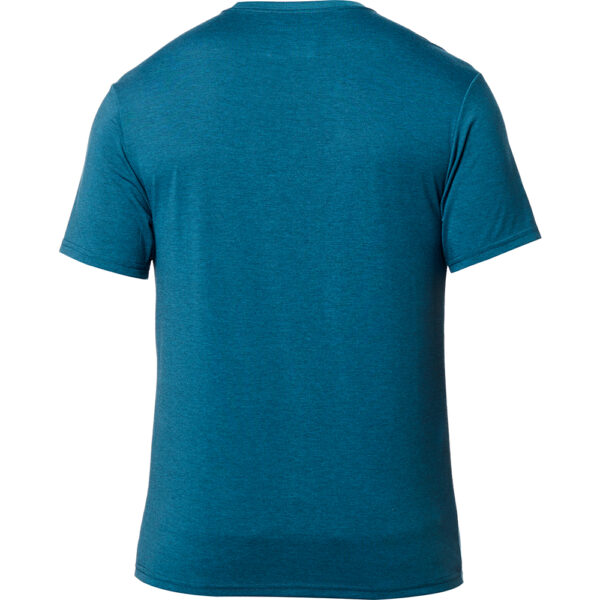 camiseta fox outlet barata hightail (1)