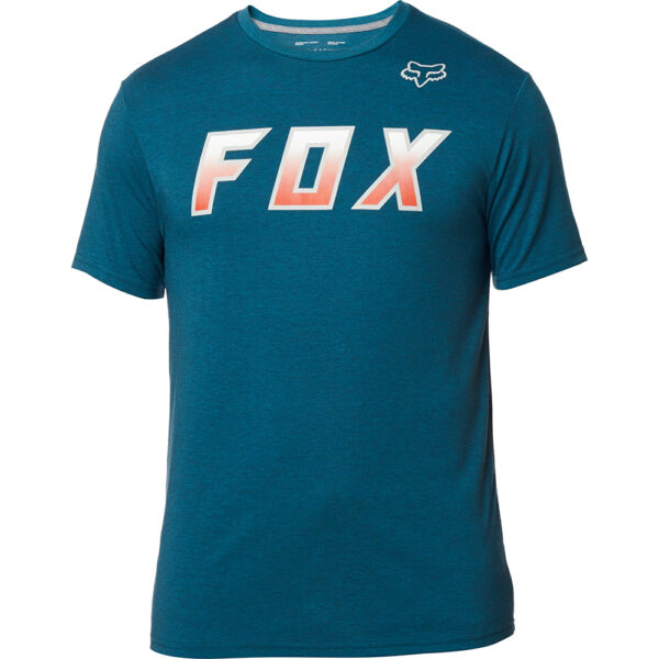camiseta fox outlet barata hightail (2)