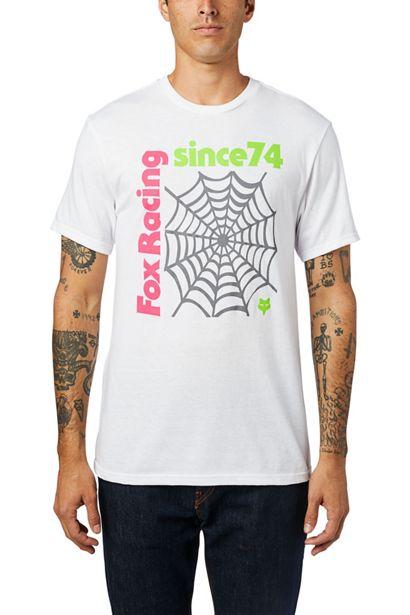 camiseta fox venin banca edicion limirada outlet barata madrid sanse (1)