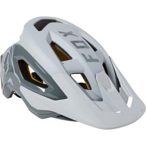 casco fox speedframe Pro peter gris barato madrid outlet (2)