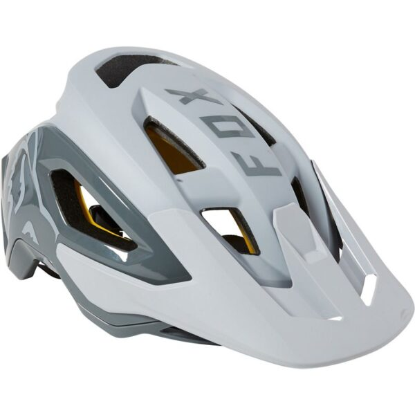casco fox speedframe Pro peter gris barato madrid outlet (2)