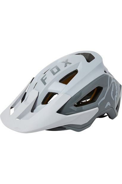 casco fox speedframe Pro peter gris barato madrid outlet (3)