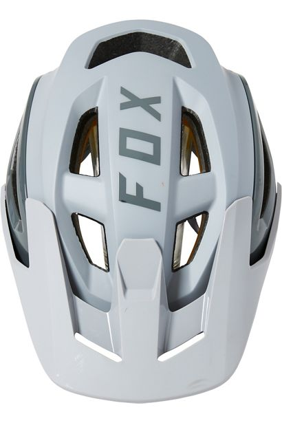 casco fox speedframe Pro peter gris barato madrid outlet (4)