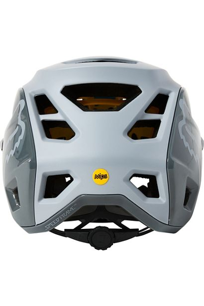 casco fox speedframe Pro peter gris barato madrid outlet (5)