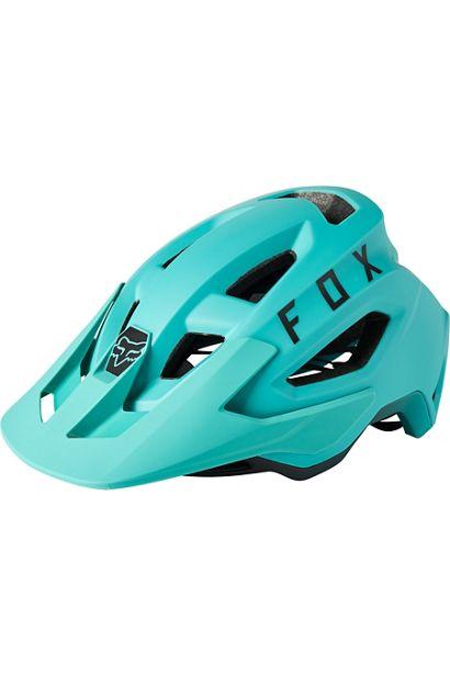 casco fox speedframe mips teal barato madrid outlet (3)