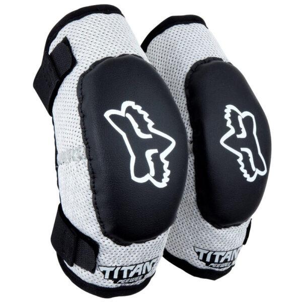 codera fox pewee titan protecciones para niños de motocross y mtb (2)