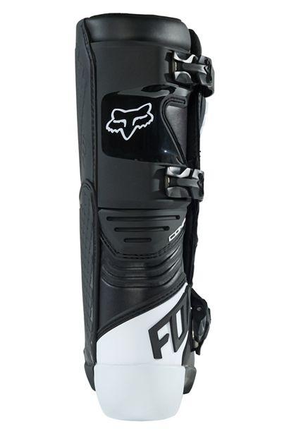 fox botas niño comp mx enduro motocross madrid (1)
