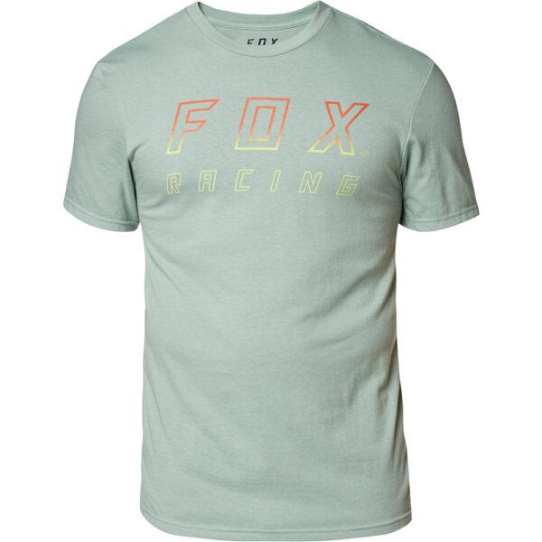 fox camiseta Neon Moth barata madrid outlet (2)