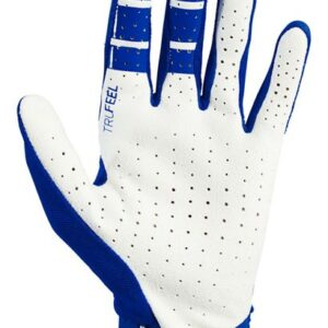 fox guantes airline azul madrid crosscountry (1)