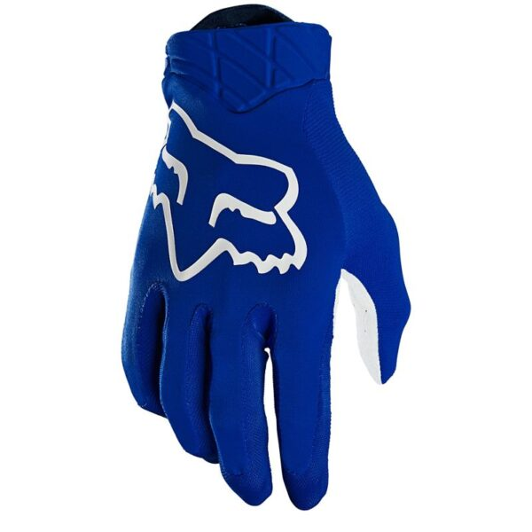 fox guantes airline azul madrid crosscountry (2)