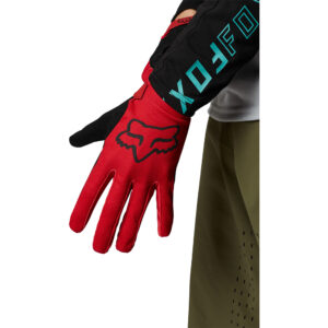 fox guantes ranger mtb 2021 barato madrid sanse outlet (1)
