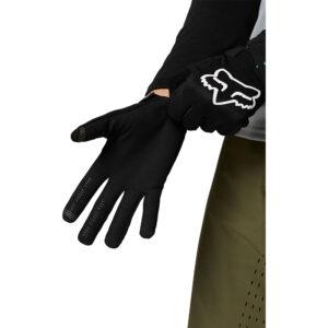 fox guantes ranger mtb 2021 barato madrid sanse outlet (2)