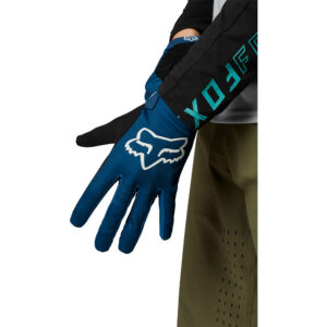 fox guantes ranger mtb 2021 barato madrid sanse outlet (3)