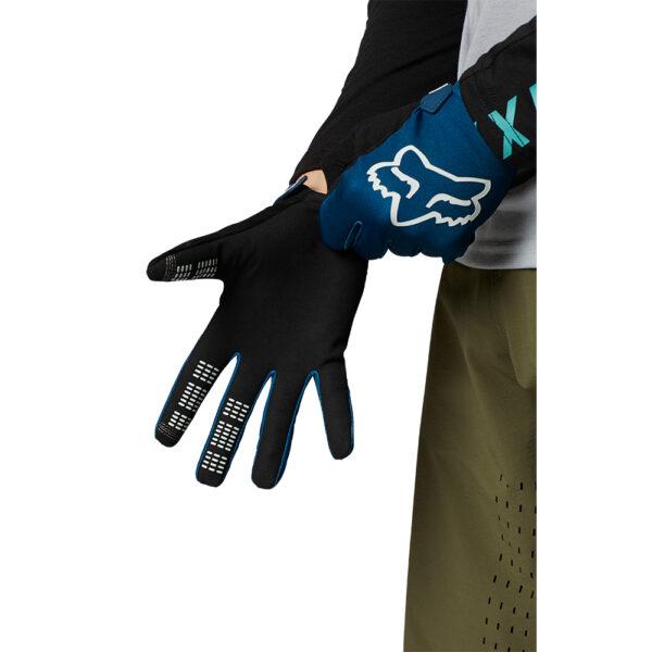 fox guantes ranger mtb 2021 barato madrid sanse outlet (4)