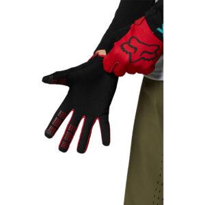 fox guantes ranger mtb 2021 barato madrid sanse outlet (5)
