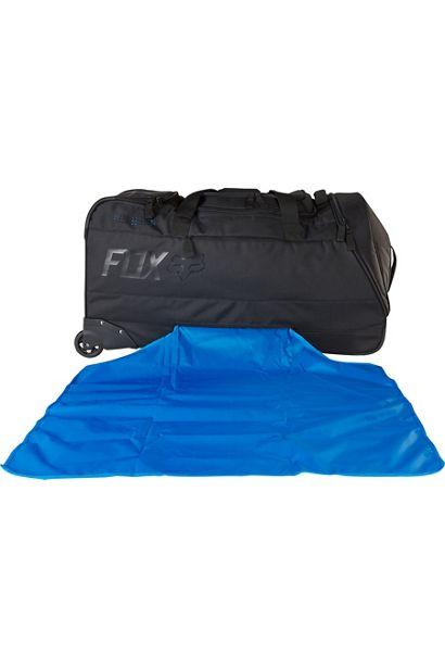 fox maleta bolsa Shuttle gb negra outlet barata equpacion (1)