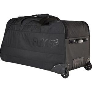 fox maleta bolsa Shuttle gb negra outlet barata equpacion (3)