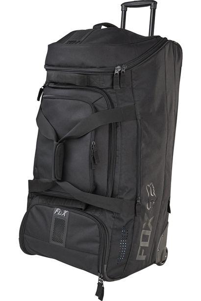 fox maleta bolsa Shuttle gb negra outlet barata equpacion (4)