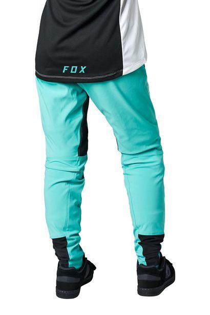 fox pantalon defend largo mujer chica madrid barato (1)