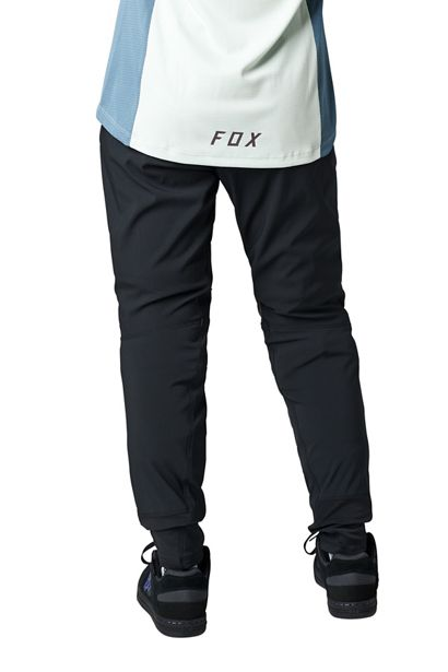 fox pantalon defend largo mujer chica madrid barato (4)