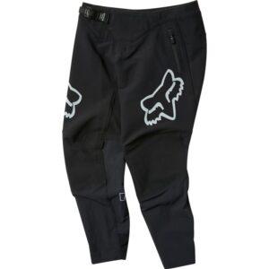 fox pantalon defend niño negro madrid sanse barato (2)