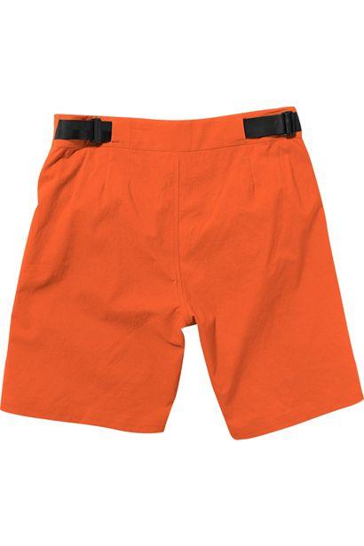 fox pantalon ranger de niño naranja (1)