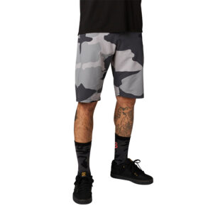 fox pantalon ranger negro camo (4)