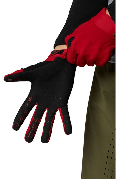 guante fox defend d3o rojo mtb rojo ya disponibles en crosscountry shop madrid (1)