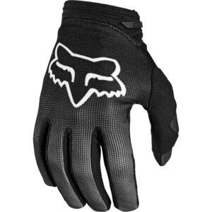 guantes dirtpaw chica oktiv negro (2)