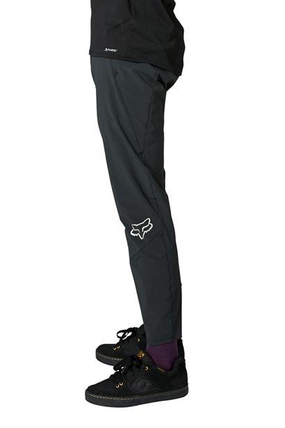 pantalon flexair negro hombre fox nueva temporada ya disponible en crosscountry madrid (1)