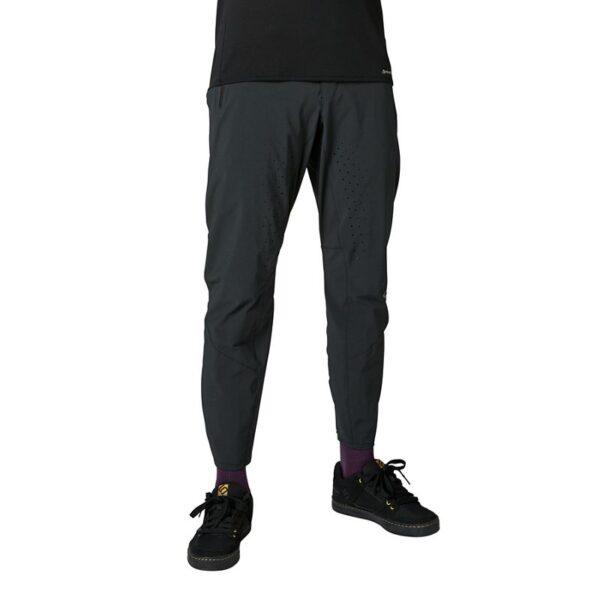 pantalon flexair negro hombre fox nueva temporada ya disponible en crosscountry madrid (2)