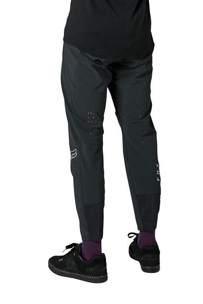 pantalon flexair negro hombre fox nueva temporada ya disponible en crosscountry madrid (3)