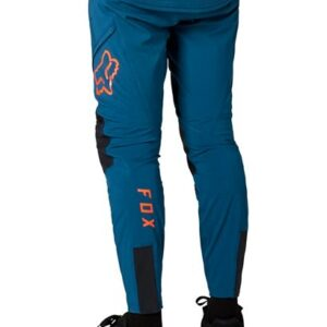 pantalon fox defend largo 2021 dh trail enduro mtb bici (10)