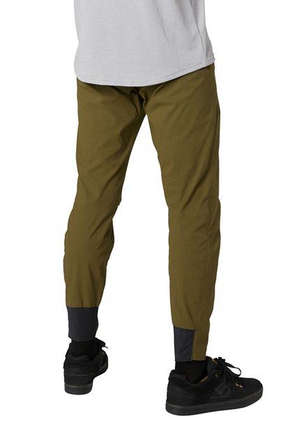 pantalon fox ranger 2021 olive madrid outlet (1)
