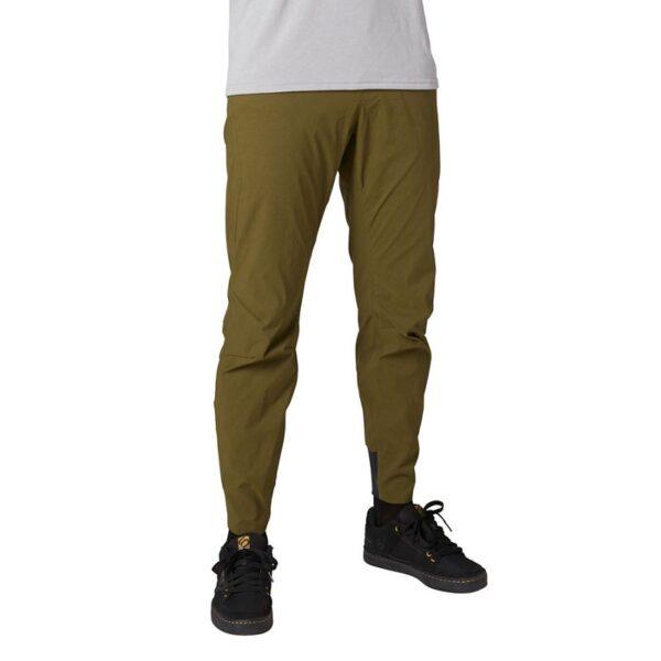 pantalon fox ranger 2021 olive madrid outlet (2)