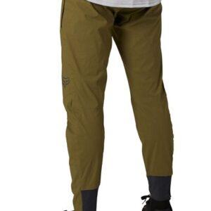 pantalon fox ranger 2021 olive madrid outlet (3)