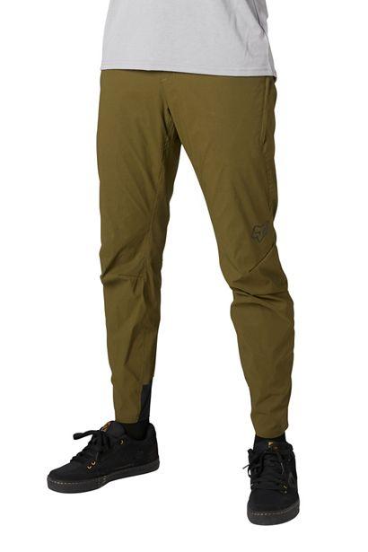 pantalon fox ranger 2021 olive madrid outlet (4)