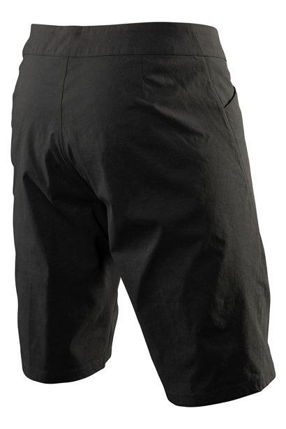 pantalon fox ranger lite negro logo naranja madrid barcelona (3)