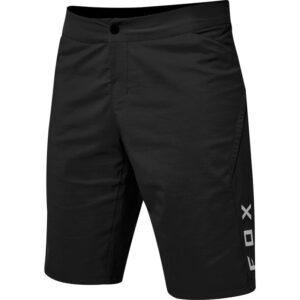 pantalon fox ranger negro en crosscountry shop fox madrid (3)