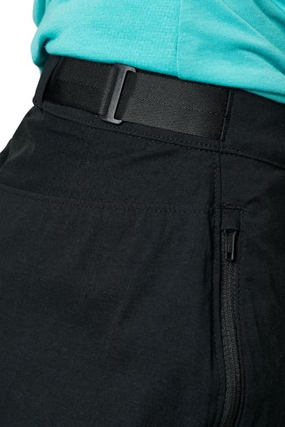 pantalon ranger chica largo negro disponible en crosscountry shop 2021 (1)