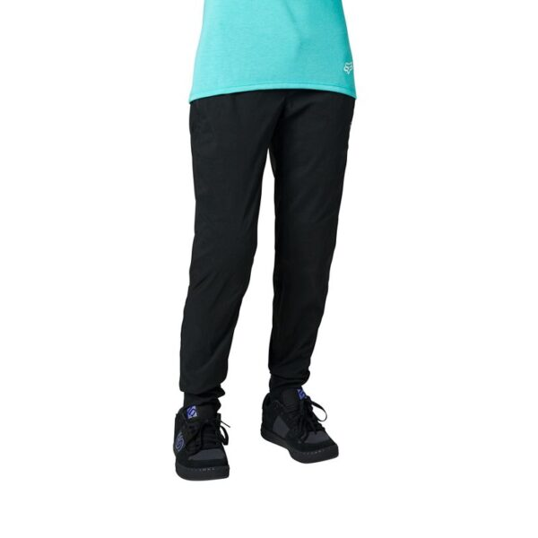 pantalon ranger chica largo negro disponible en crosscountry shop 2021 (2)