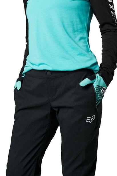 pantalon ranger chica largo negro disponible en crosscountry shop 2021 (4)